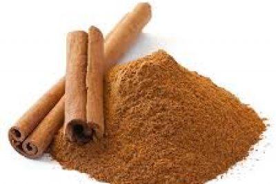 Health Boosting & Detoxing Herbs