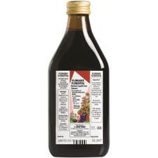 Floradix Herbal Liquid Iron