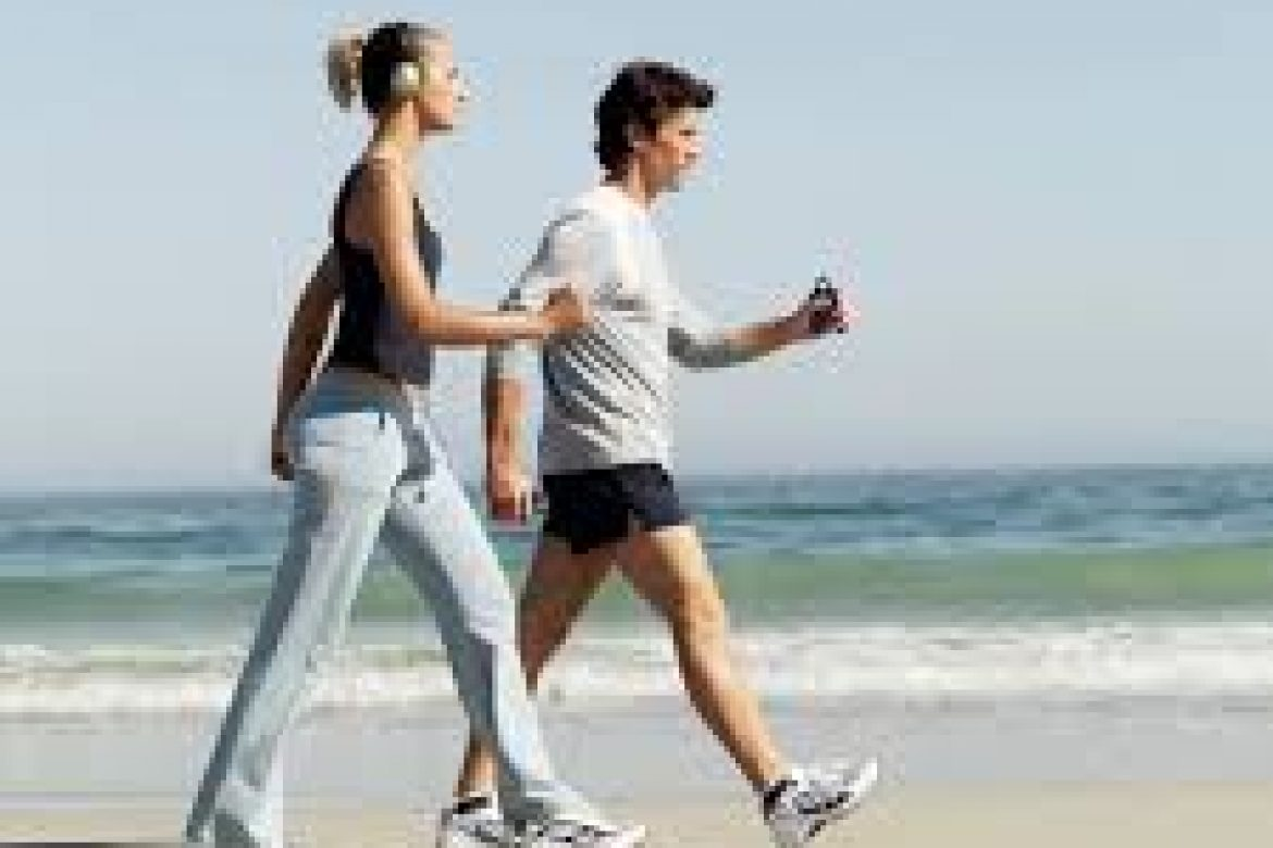 Key Supplements to Enhance Your Fitness  by Karen Morris (Naturopath)
